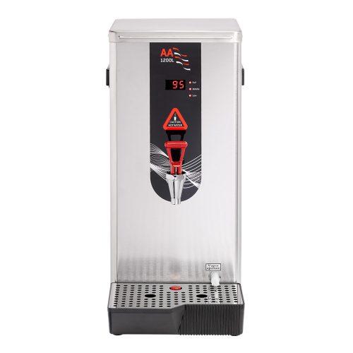 AA1200L Hot Water Boiler