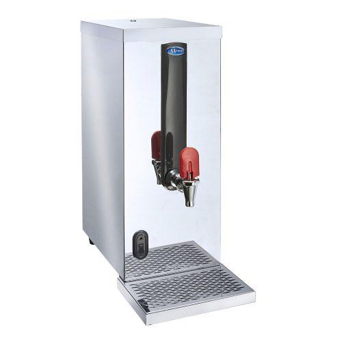 AA1500 Counter Top Water Boiler